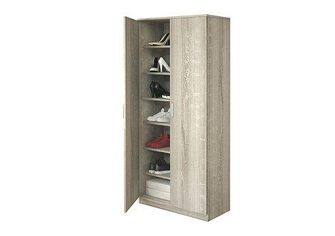 Шкаф за обувки 757