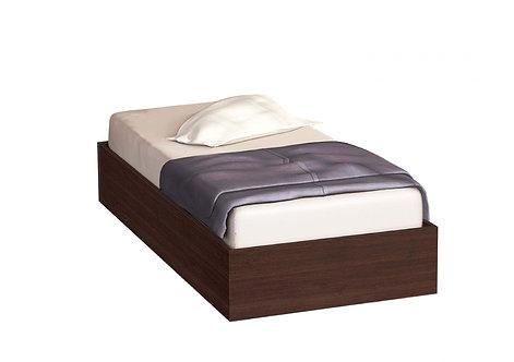 легло Каса АВА