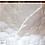 """Thumbnail: МАТРАК """"JOY WITH COCONUT"""" 65X110X10CM (46-040)"""