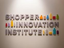 Shopper Innovation Institute
