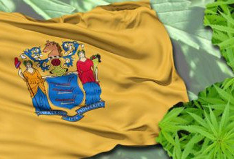 NJ Medical Marijuana Qualification