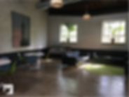 Touch Design Studio, Inc.
