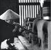 History of Kamado Grills