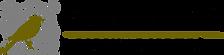 Logo za sajt.png