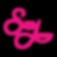 so-so-logo.png
