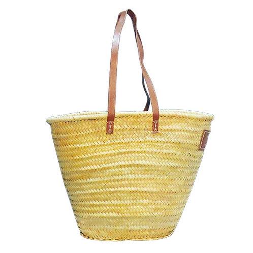 French Style Market Basket