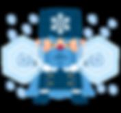 character_winter_fuyusyougun.png