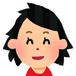girl_20.jpg