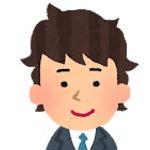 icon_business_man03.jpg
