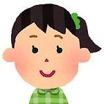 girl_19.jpg