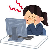 computer_tsukare.jpg