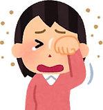 allergy_kosuru_me_woman_kafun.jpg