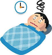 sleep_nemurenai_man.jpg