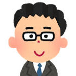 icon_business_man07.jpg