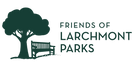 FOLP logo_dark green.png