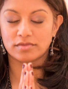 Sireena Kesarsingh, sound MOVEMENT_edite
