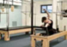 Carson Murphy, sound MOVEMENT Pilates   GYROTONIC Fitness   Wellness Studio.JPEG
