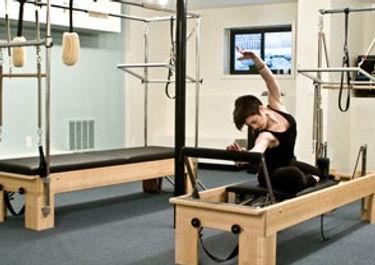 Carson Murphy, sound MOVEMENT Pilates | GYROTONIC Fitness | Wellness Studio.JPEG