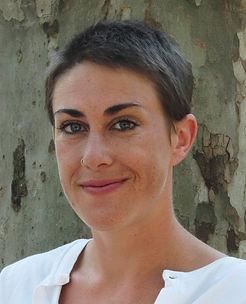 Georgia Sanford, personal trainer, instructor, Sound Movement Pilates | GYROTONIC Larchmont.JPEG