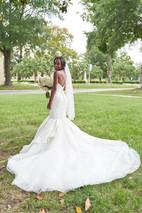 Jazmine & David Wedding_Aug 18 2018_3 1.