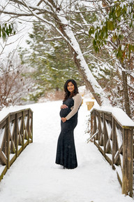 Peterson Maternity Session_9.jpg