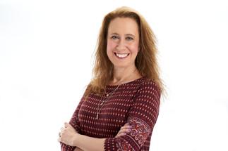Carol Maloney-Scott_5.jpg