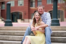 Leah and Derek Engagement_May 06 2018_9.jpg