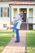 Mike and Steffani Engagement_Apr 29 2018_69.jpg