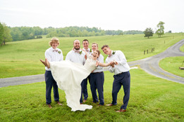 Harris Wedding_May 11 2019_Website_Weddi