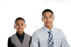 Gonzalez Brothers_39.jpg