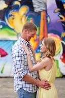 Leah and Derek Engagement_May 06 2018_5.jpg