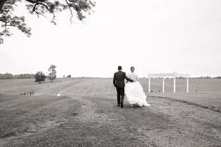 Harris Wedding_May 11 2019_Website_Weddi
