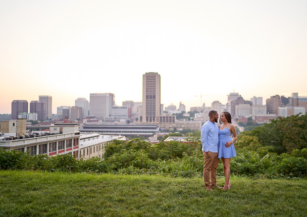 Justin and Ty Engagement_Jul 20 2019_Web