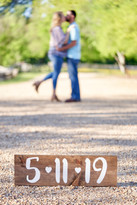 Mike and Steffani Engagement_Apr 29 2018_62.jpg