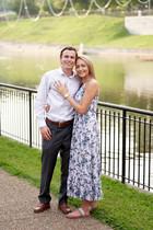 Matt and Haley Proposal_Aug 17 2018_2.jp
