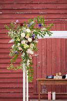Schwartz Wedding_Jun 08 2019_Website_Wed