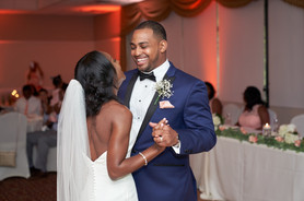 Jazmine & David Wedding_Aug 18 2018_9.jp