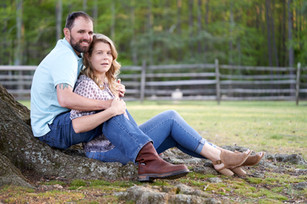 Mike and Steffani Engagement_Apr 29 2018_74.jpg
