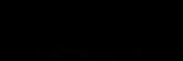PAP Black Logo Web New.png
