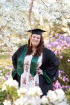 Sarah Warren Graduation_Apr 20 2018_39.jpg