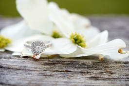 Mike and Steffani Engagement_Apr 29 2018_70.jpg