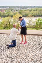 Tony and Portia Engagement_Apr 22 2018_6.jpg