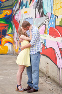 Leah and Derek Engagement_May 06 2018_7.jpg
