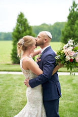 Schwartz Wedding_Jun 08 2019_Website_Wed