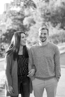 Daniel and Lilly Engagement_Oct 24 2018_