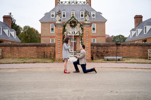 Molly and Riley Proposal_Dec 01 2018_6.j