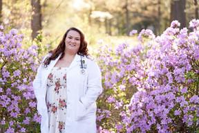 Sarah Warren Graduation_Apr 20 2018_38.jpg