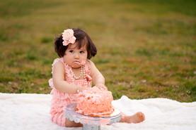 Liyana Cake Smash_23.jpg