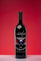 Capitals Wine_Feb 16 2020_Website_Produc