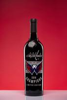 Capitals Wine_Feb 16 2020_Website_Produc